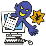 【三菱東京UFJ銀行】本人認証サービス