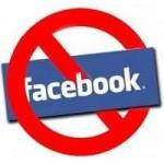 Facebook 詐欺 中島 レナ