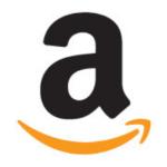 auto-shipping24@amazon.com からのZIPファイルは危険!